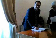 Palazzolo| Carta dei Comuni della macchia mediterranea