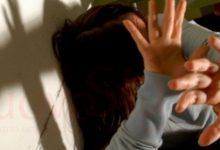 Lentini| Aggredisce per l'ennesima volta la moglie, 40enne in manette