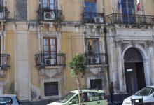 Lentini | Area finanziaria, il coordinamento a Salvatore Sarpi