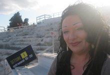 Siracusa| Commemorazione vittime della trans fobia