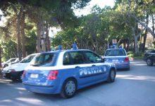 Augusta| Arresto per detenzione ai fini di spaccio di sostanza stupefacente