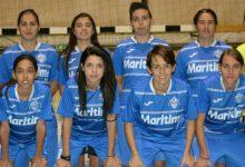 Augusta| Calcio a 5 femminile – Serie C regionale. Pro Megara Iblea ospite dell'Olympia Zafferana