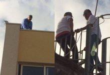 Siracusa| Disperazione Sr Risorse, di nuovo su in torretta