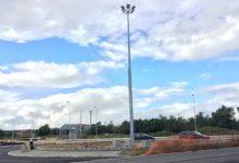Solarino| Pronti progetti per rotatorie e illuminazione pubblica