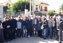 """Siracusa  Centro anziani Epipoli, """"si faccia il bando"""""""
