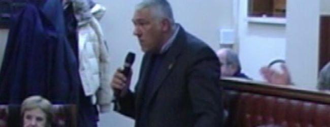 Augusta| Il capogruppo consiliare del M5S, Caruso, replica alle accuse del consigliere Settipani