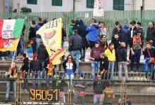 Lentini| Denunciati cinque tifosi dell'Igea Virtus