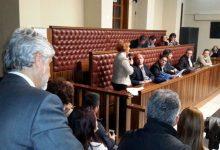 Augusta| Solidarietà del Consiglio e della giunta comunale ai lavoratori dell'Augustea
