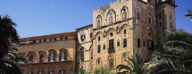 Palermo| ARS, nuove tasse per attività commerciali