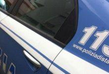 Lentini| In auto senza patente e assicurazione, sfugge all'alt della polizia ma poi viene bloccato