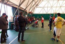 Siracusa| Chiude il Salus Festival con lo Sport