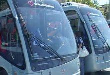 Siracusa| Interconnessione tra servizio Ast e minibus