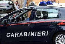 Solarino| Dopo 6 anni apre caserma Carabinieri