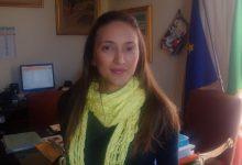 Solarino| Salvatrice Cassia nuovo assessore