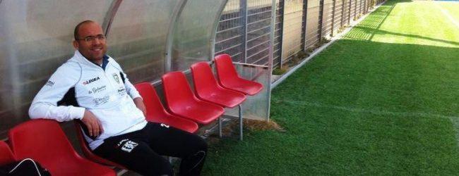 Augusta| Calcio Promozione -Il Megara contro il Mascalucia vuole ritornare al successo