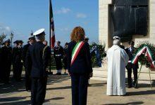 Augusta| Marisicilia ha celebrato la ricorrenza del 2 novembre