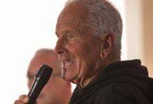 Siracusa| Come onorare la memoria di Enzo Maiorca