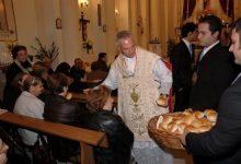 Augusta| Celebrata la festa della Madonna della Provvidenza