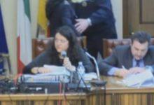Augusta| La minoranza stigmatizza il comportamento in aula della presidente Lucia Fichera