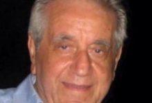 Siracusa| Uno slargo dedicato al direttore Pino Filippelli