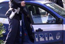 Lentini| Operazione Uragano, ad aprile sfuggì all'arresto, ieri catturato in contrada San Demetrio