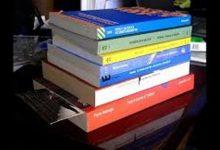 Siracusa| Fornitura libri, assegni in pagamento