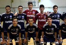 Augusta| Il punto sul settore giovanile del Maritime Futsal Augusta