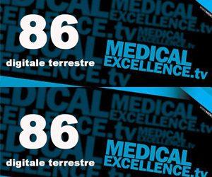 medical-300x250