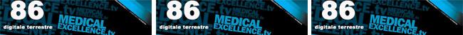medical-650x50