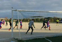 Augusta| Il Megara cede in casa al Paternò (0-1)