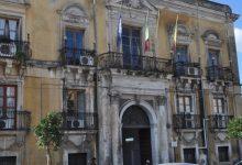 Lentini | Nucleo di valutazione, il sindaco nomina i tre nuovi componenti
