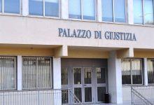 Lentini| Ufficio del Giudice di Pace, schiarita in vista