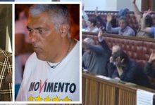 Augusta| Ex consigliere pentastellato, presenta esposto contro il capogruppo del M5S