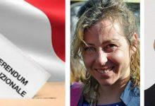 Carlentini| Sì e No a confronto, Grillo (M5s) vs Pupillo (Pd)