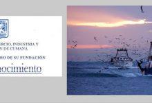 Augusta| Prestigioso riconoscimento agli augustani pionieri della pesca industriale in Venezuela