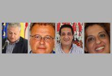 Siracusa| Cgil, venerdì si elegge il nuovo segretario
