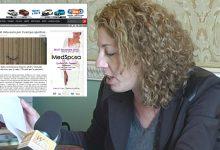 "Augusta| Funzionari regionali ""distratti"" assegnano fondi al Comune per problemi già superati<span class='video_title_tag'> -Video</span>"