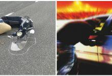Augusta| Fingono un incidente stradale per rubare l'auto ai soccorritori