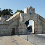 Augusta| Ponte interdetto ai Tir: disagi per le imprese segnalati da Confartigianato