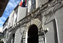 Palermo| 23 milioni per tre ex province senza stipendi