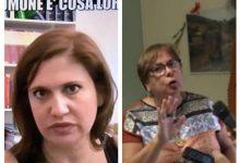 Siracusa|Iene e Princiotta sfidano Renzi e la Nazionale