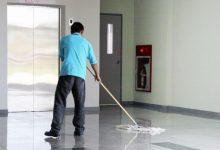 Pachino| Pulizia uffici affidata alla BSF