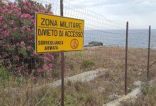 Augusta| Poligono Punta Izzo attivisti pronti a svelarne il progetto.
