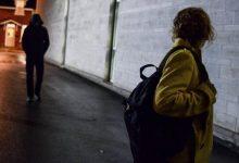Siracusa| Perseguitava la sua ex e la sorella