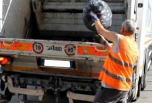 Carlentini| Alla Tech Servizi il servizio di igiene urbana