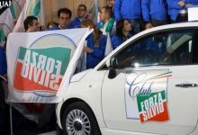 Siracusa| Referendum, sbarca Missione Italia