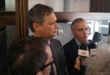 Siracusa| Ultimora: Rodante e Milazzo si dimettono