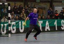 Augusta| Augusta sconfitto (6-4) in casa della capolista Cisternino