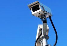 Solarino| Identificato il ladro con la videosorveglianza