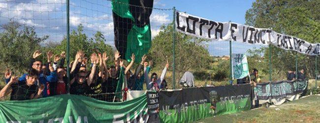 Augusta| Il Megara ospita l'Atletico Catania